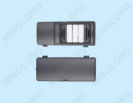 压铸型材灯LED