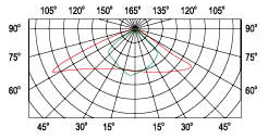 明月灯(图1)